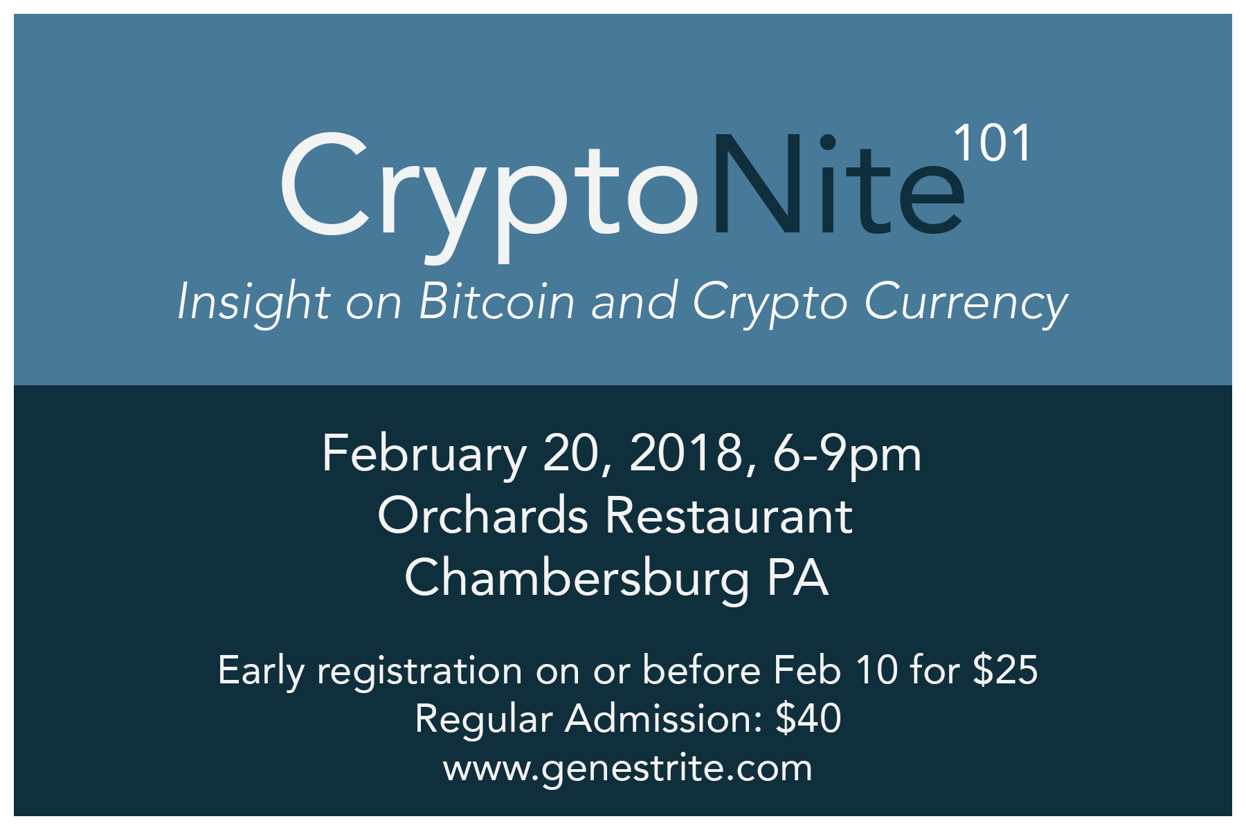 crypto-nite.png