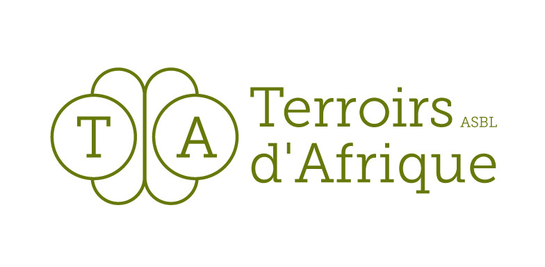 logo_terroirs_d_afrique.jpg