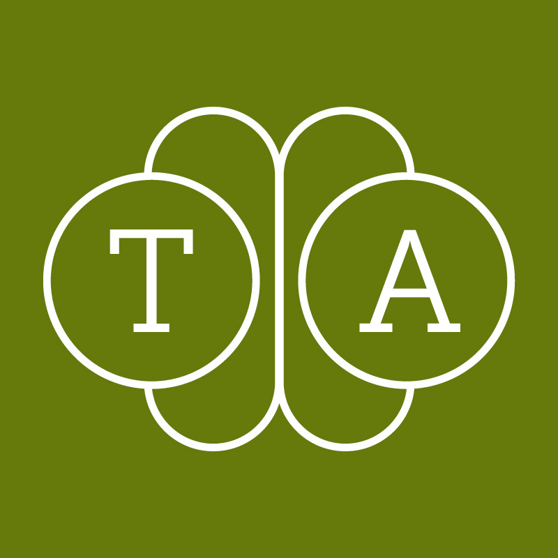 logo_terroirs_d_afrique_simple_vert_rvb.jpg