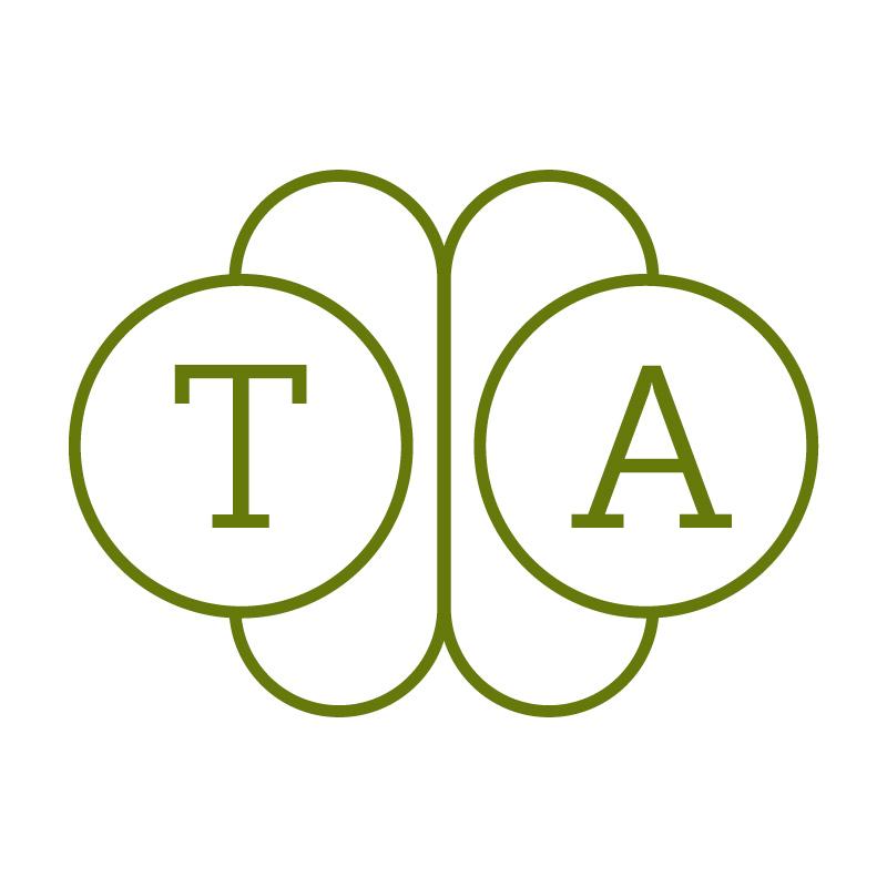 logo_terroirs_d_afrique_simple_blanc_rvb.jpg