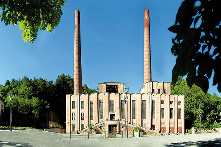 Kraftwerk-Rottweil_001_Gebäude.png