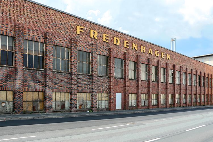 FREDENHAGEN_01.png