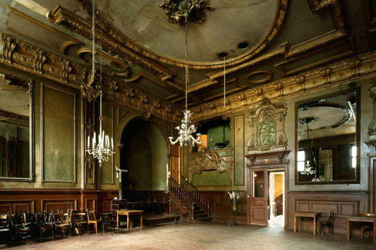Spiegelsaal_berlin_cool-eventlocations_2.jpg