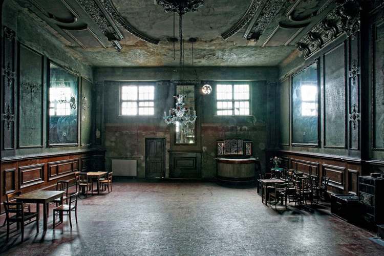 Spiegelsaal_berlin_cool-eventlocations_1.jpg