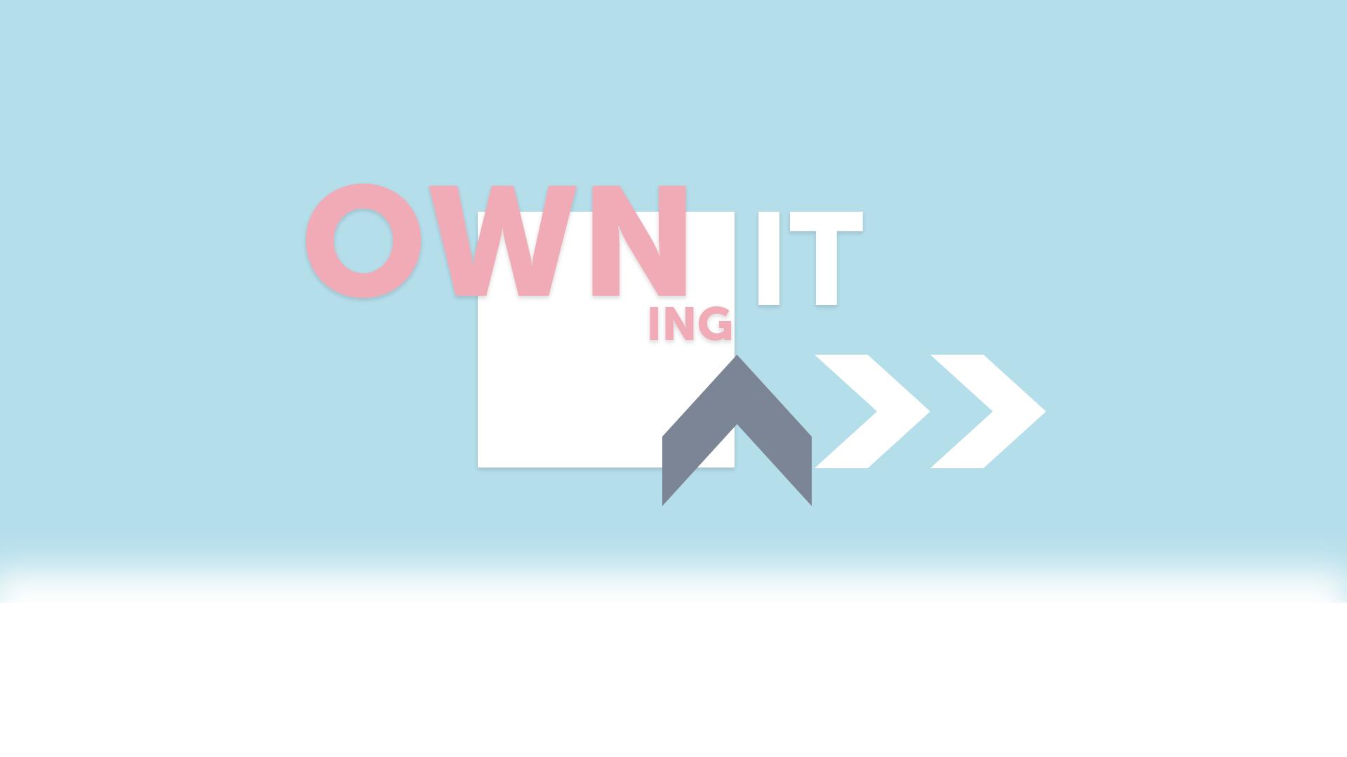 own (ing) it main .png