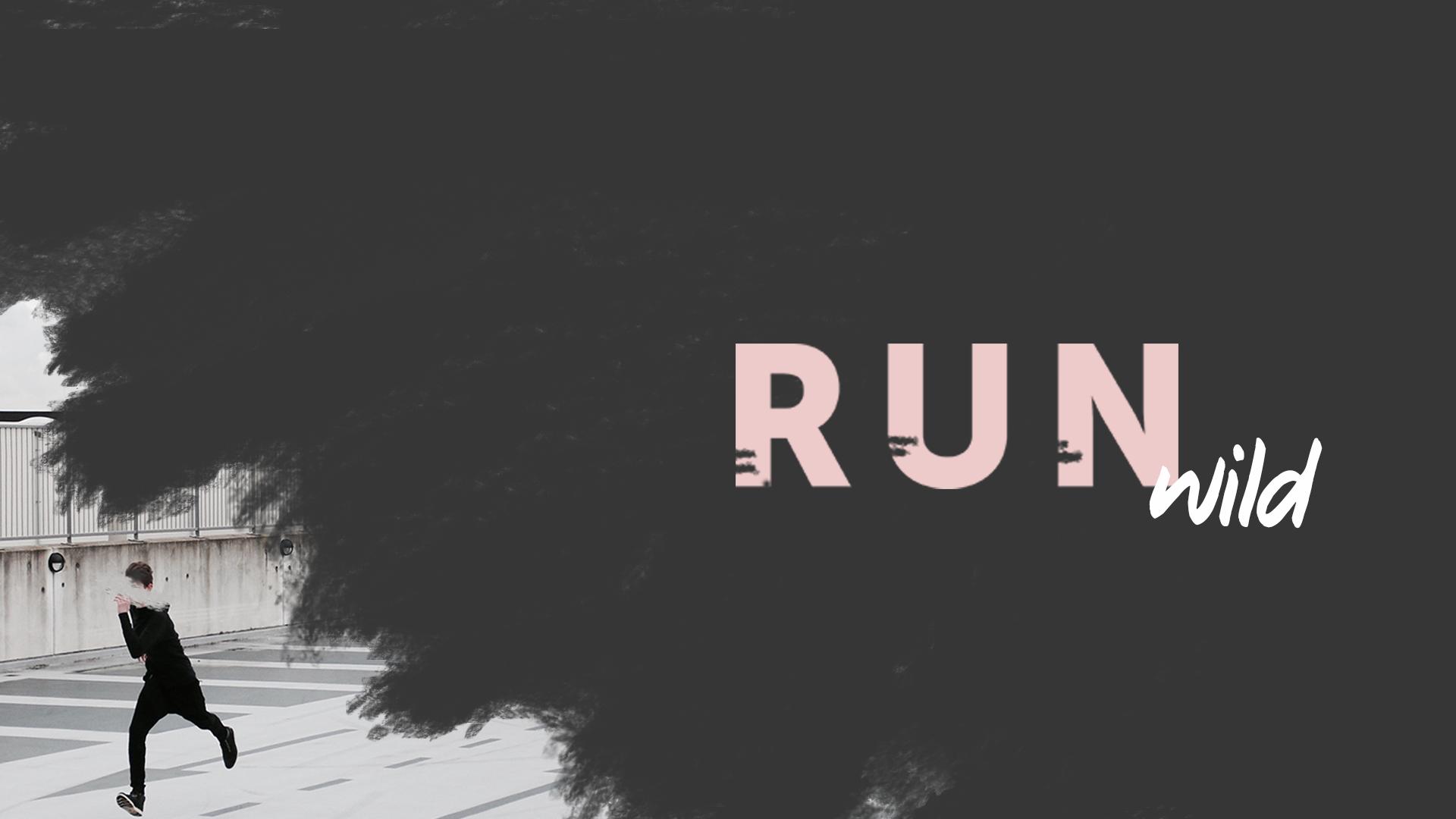 run wild  main 2.png