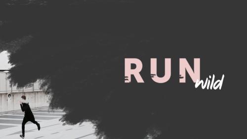 run+wild++main+2.png