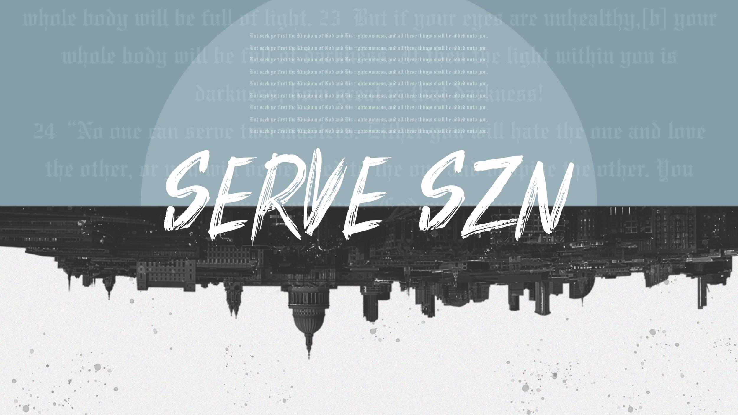 serveSZN.png