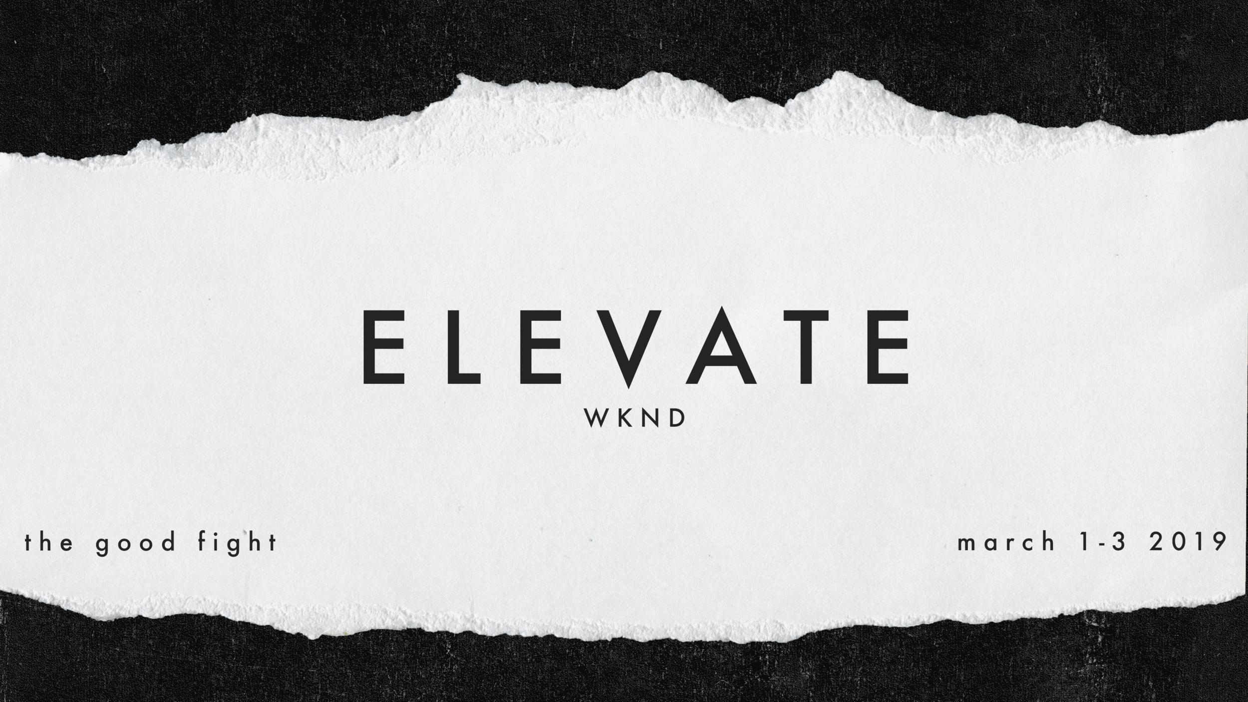elevate wknd date .png