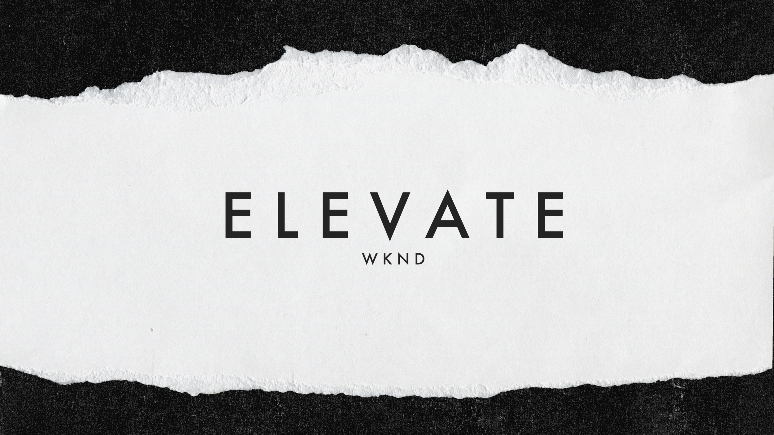 elevate wknd idea 2.png