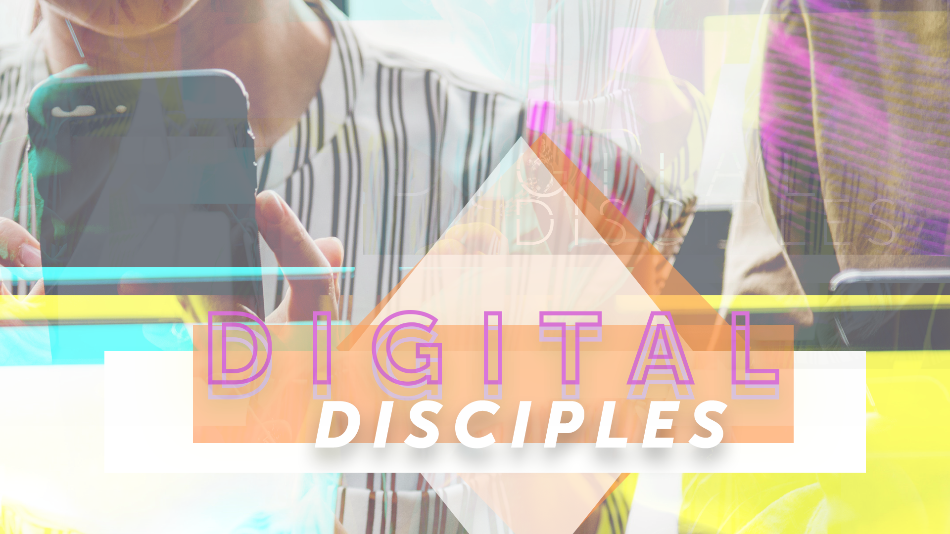 digital disciples.png