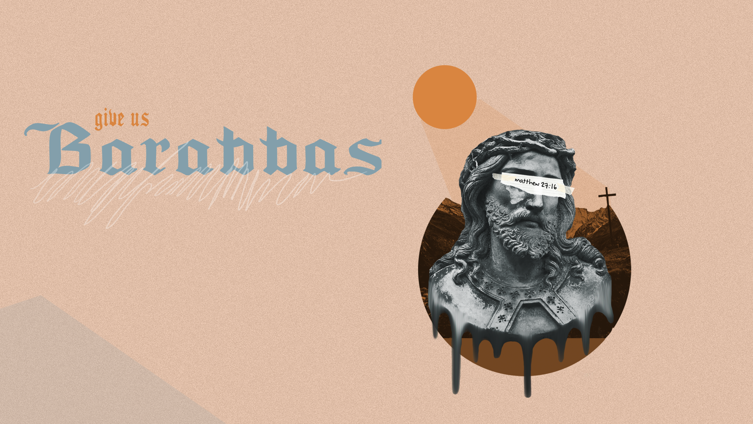 barabbas.png