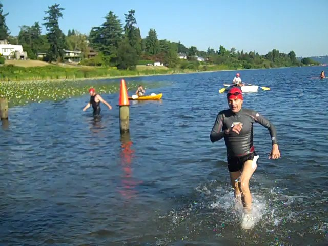 Peter's Swim Race.jpg