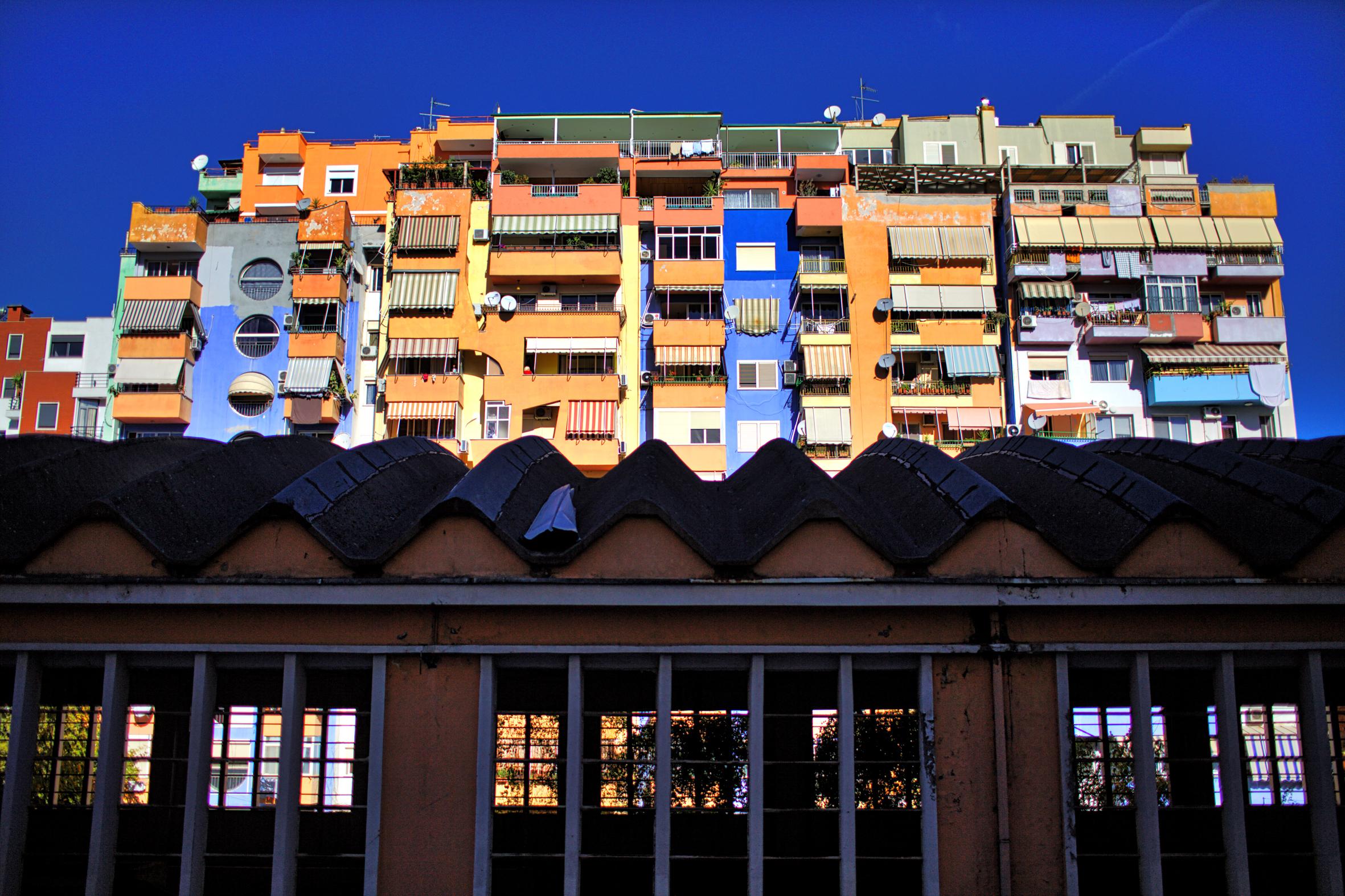 Tirana BuildingSmaller.jpg