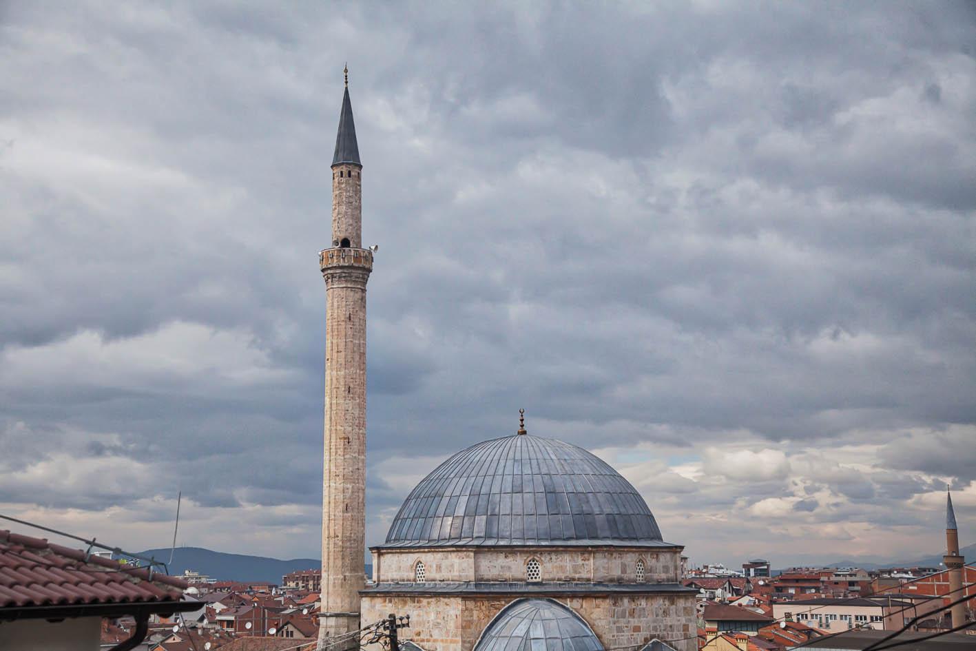 Sinan Pasha