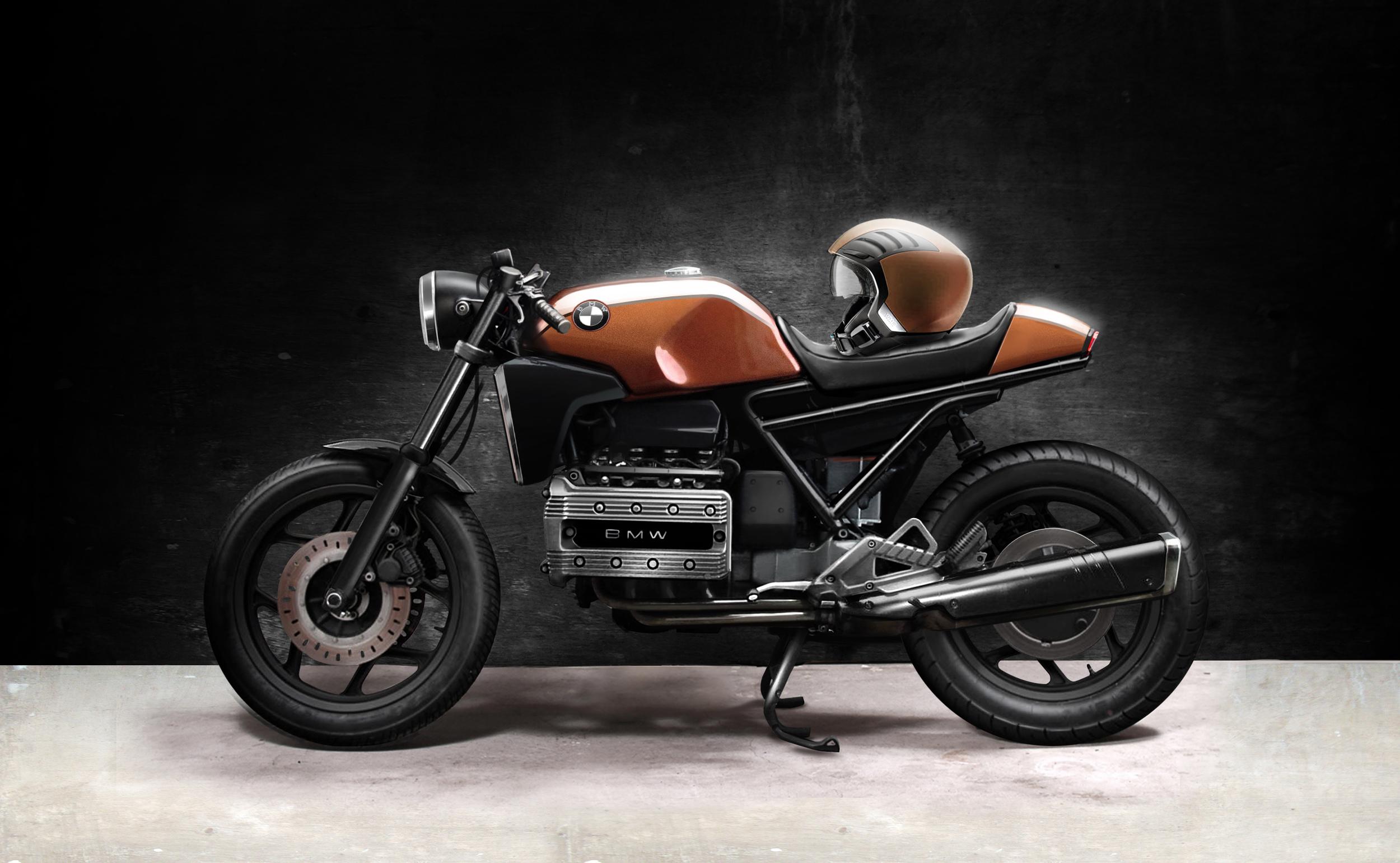 BMW_K100_Dario_02_LR.jpg