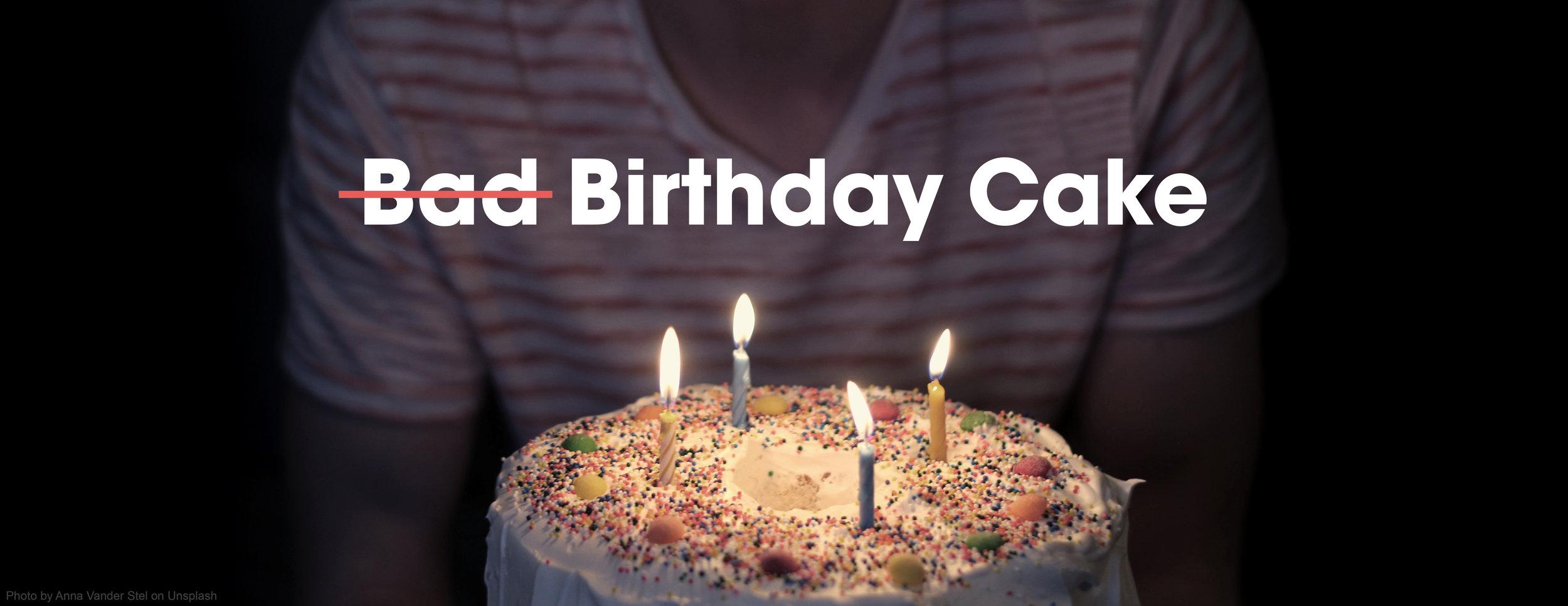 DarioNarvaez_Portfolio_Birthday_Cake_01-01.jpg