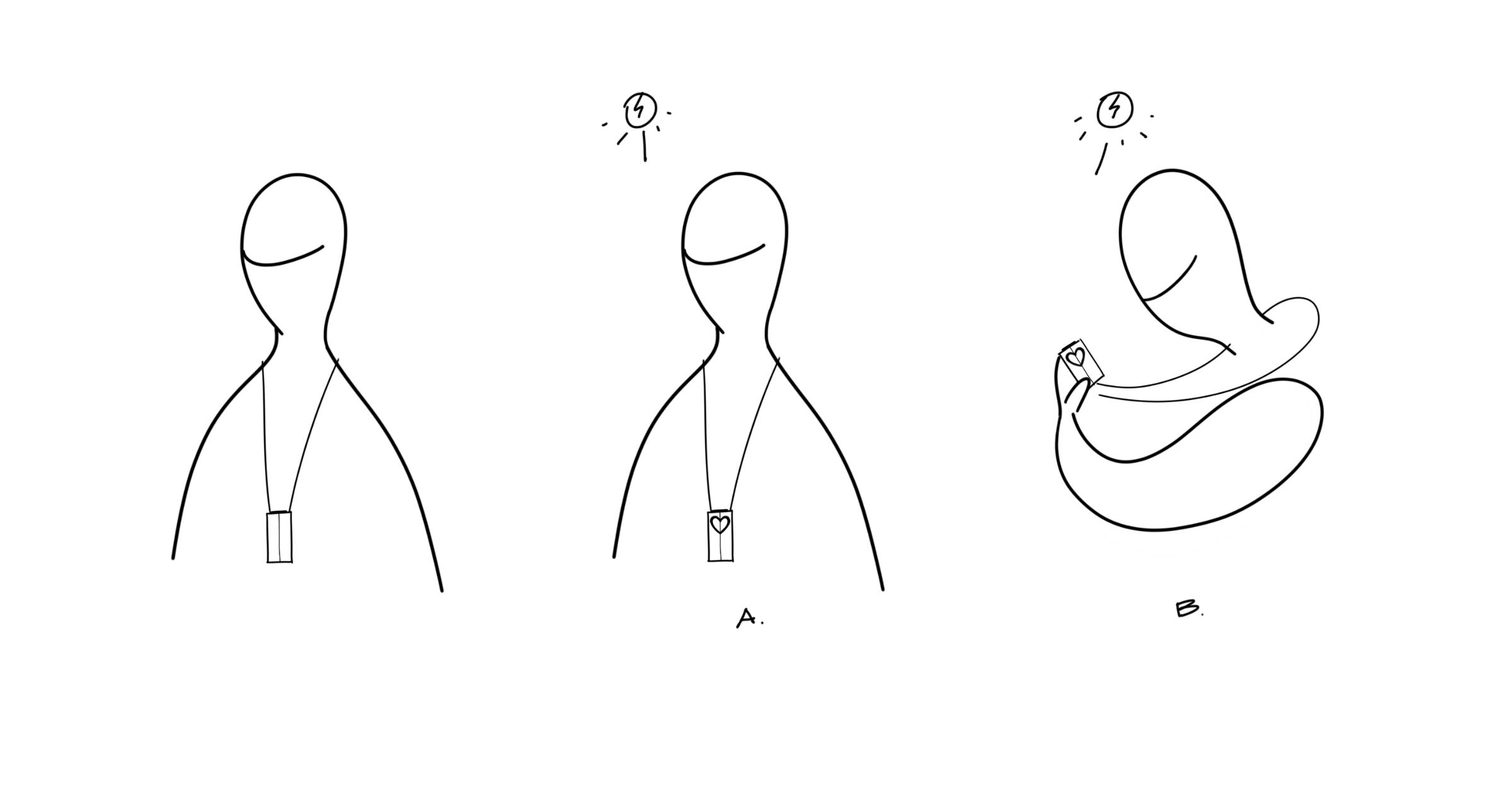 InvisibleLove_Necklace_Dario_Sketches_2.jpg