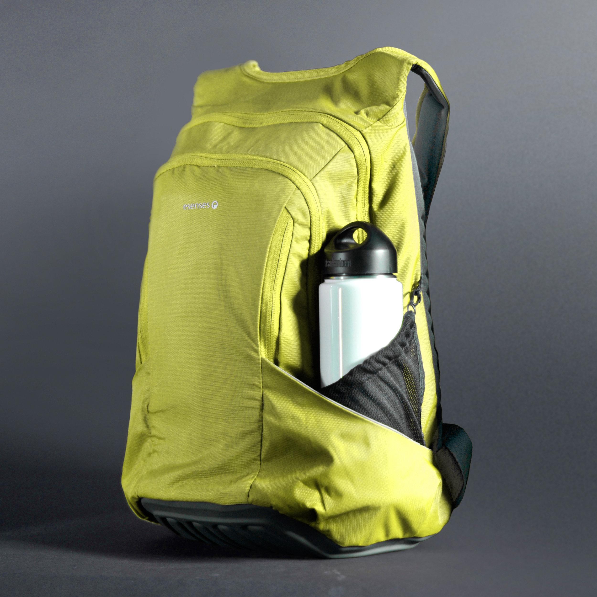 Esenses Bags