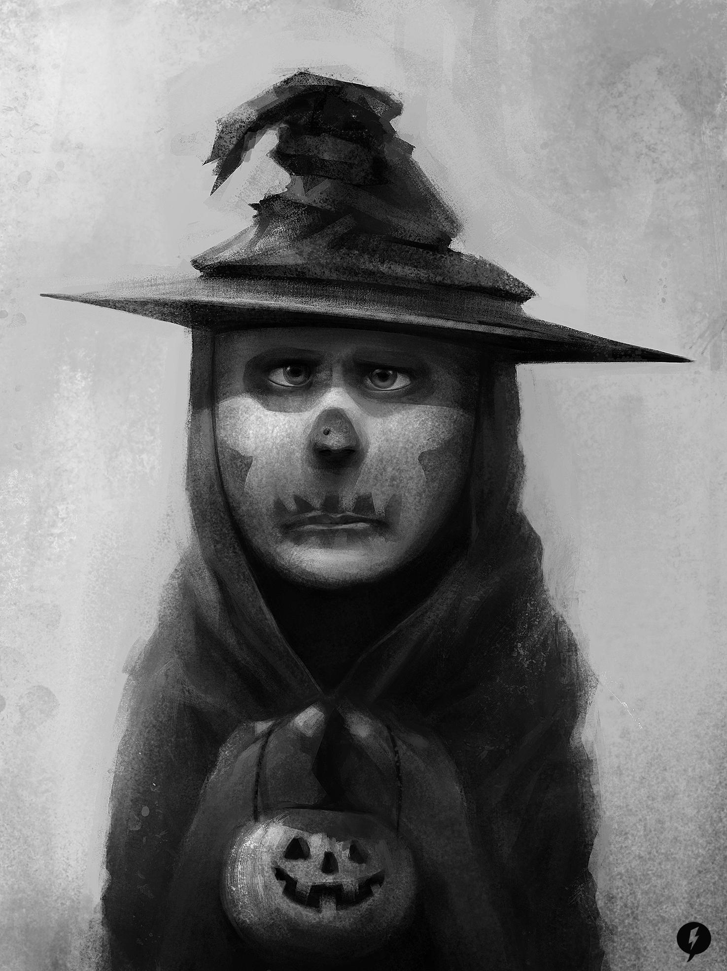 DarioNarvaez_Halloween_2015.jpg