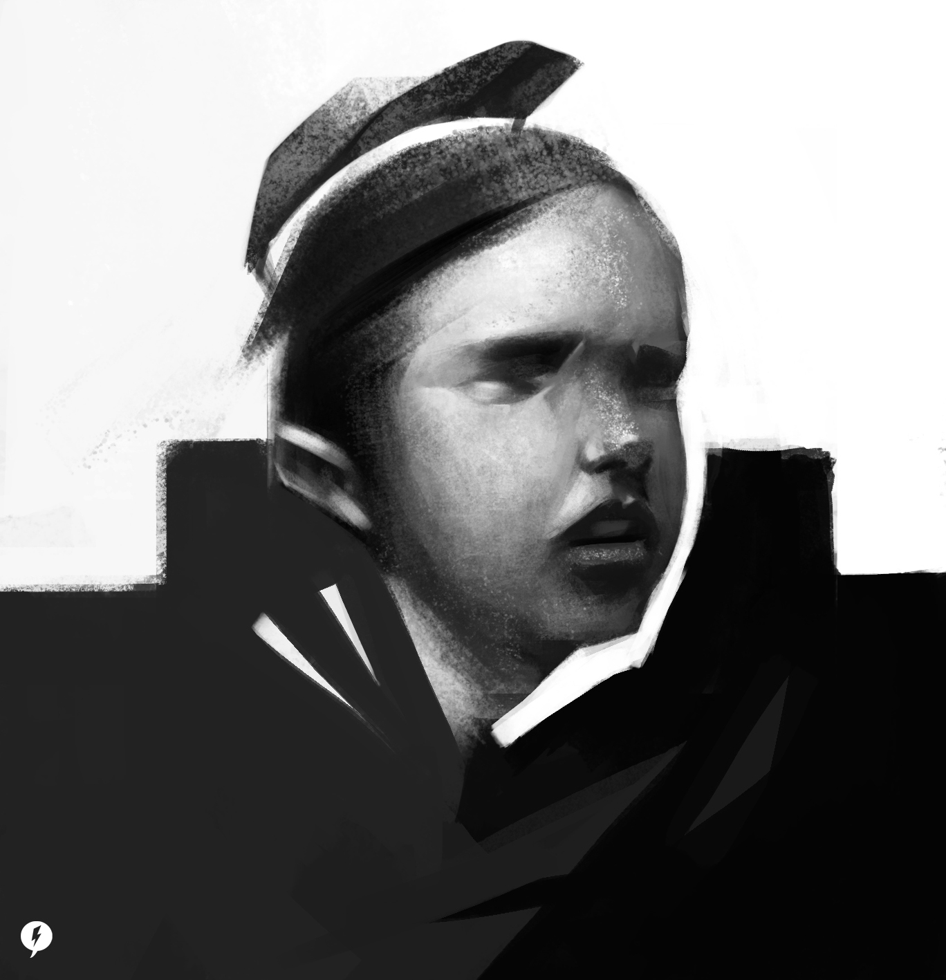 DarioNarvaez_Sketch_Feb3_2015.jpg