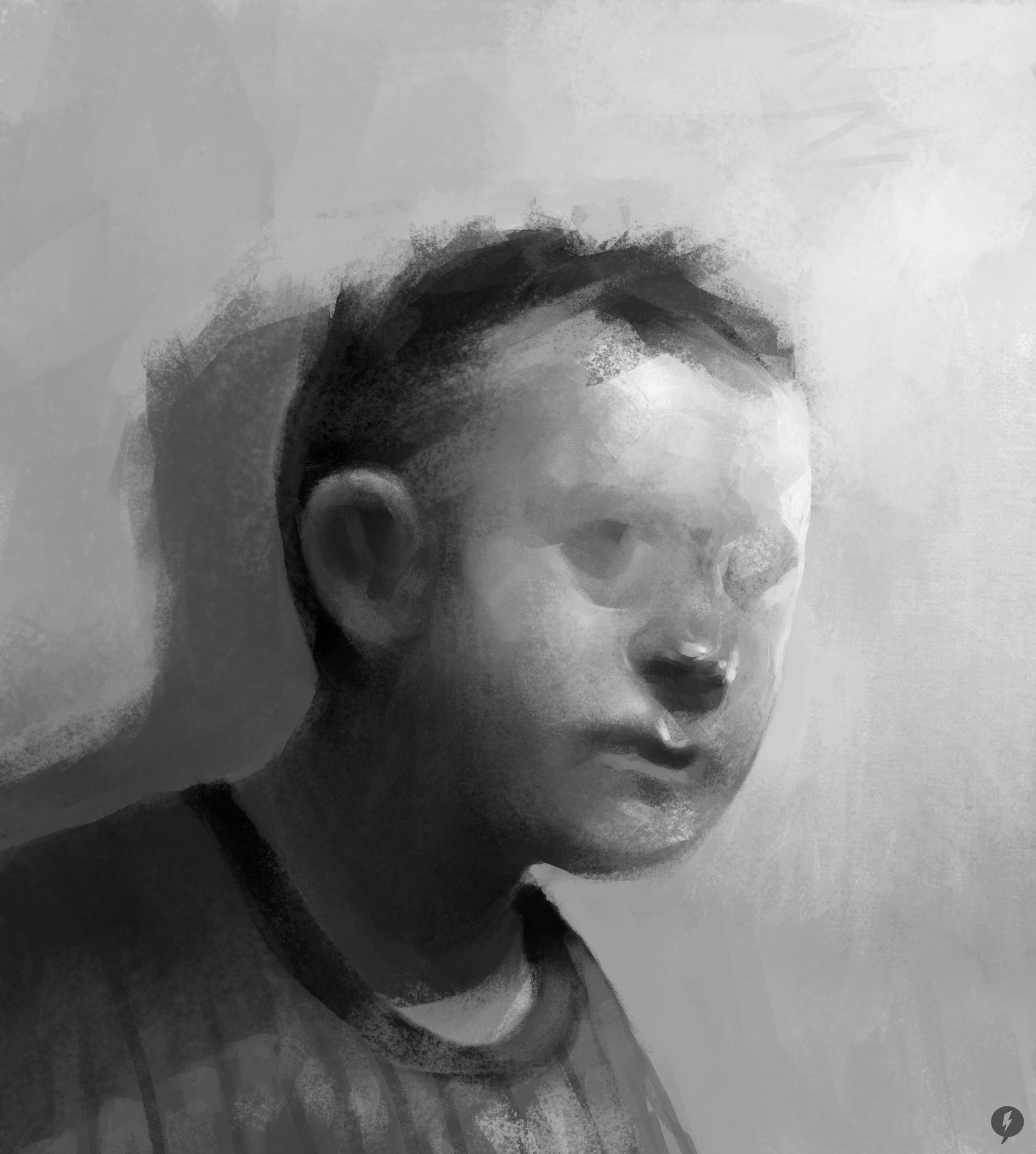 DarioNarvaez_Sketch_Sept_27_2015.jpg