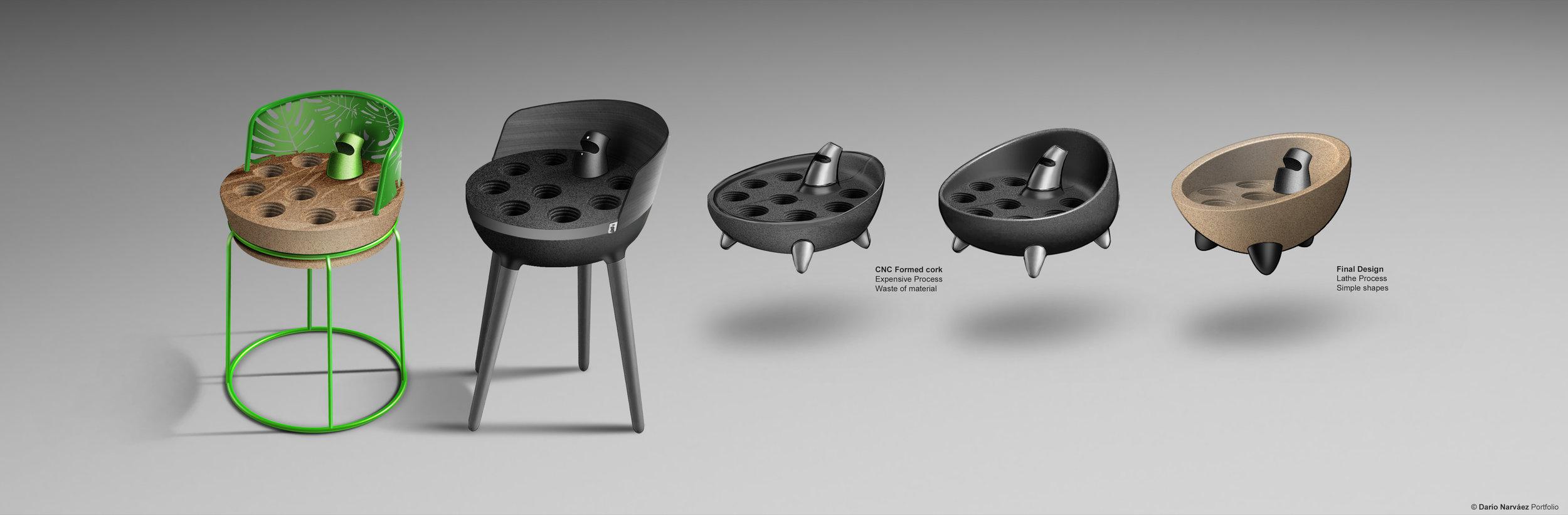 03D_DarioNarvaez_Portfolio_Rana_Design_WEB-3.jpg