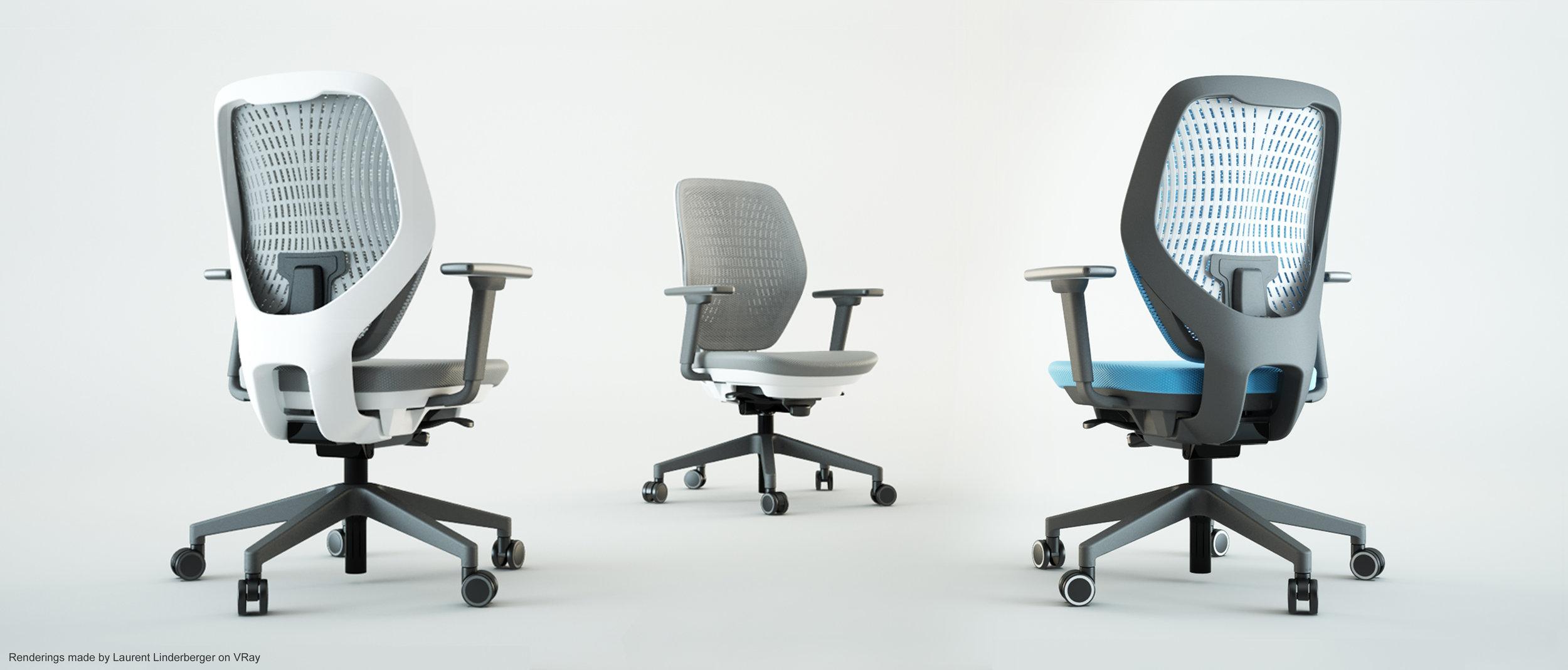 00E_DarioNarvaez_Portfolio_Ingo_Chair_Covers_WEB-1.jpg