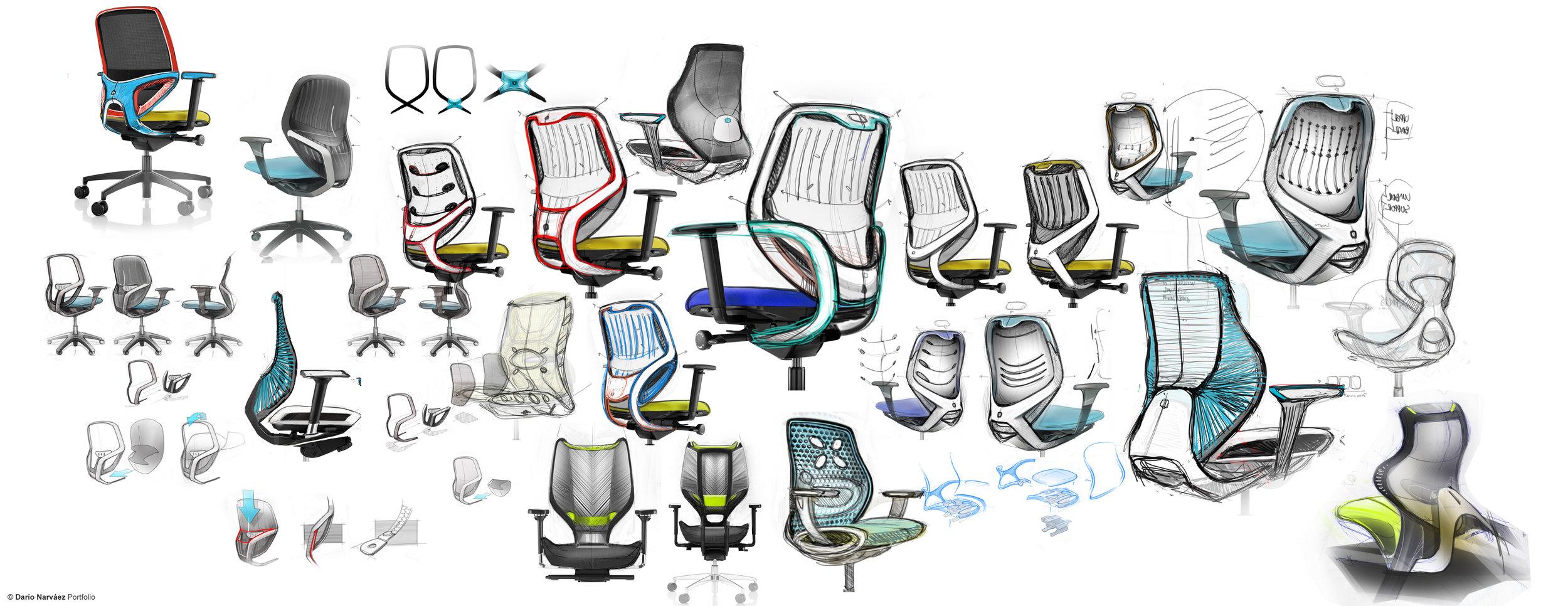 02G_DarioNarvaez_Portfolio_Ingo_Chair_Concept_Development_WEB-1.jpg