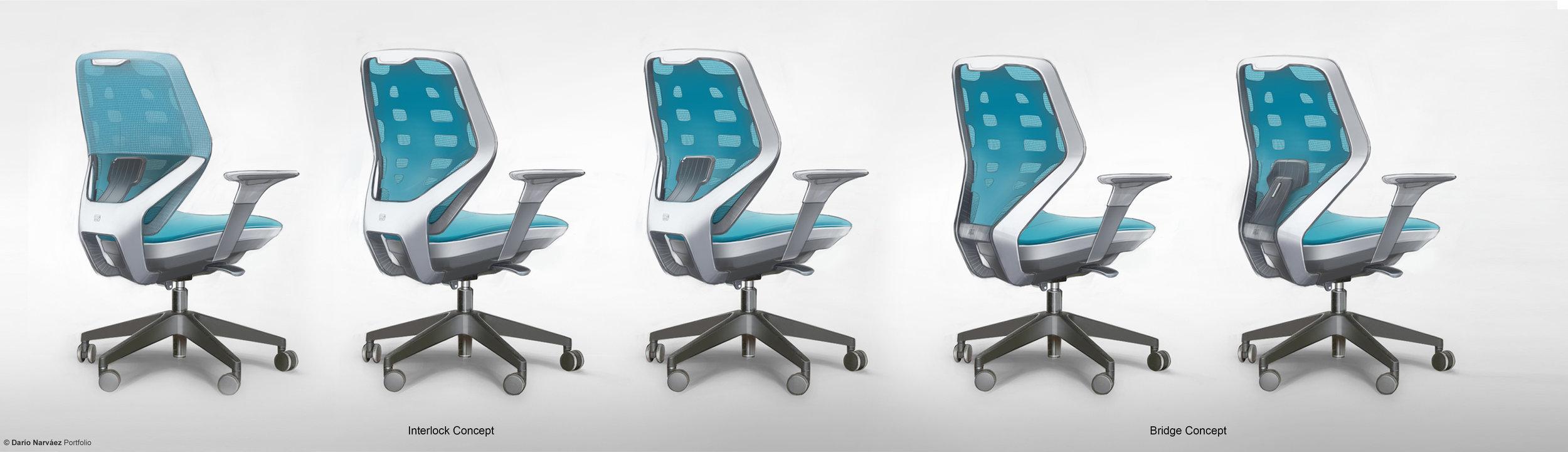 02H_DarioNarvaez_Portfolio_Ingo_Chair_Concept_Development_WEB-2.jpg
