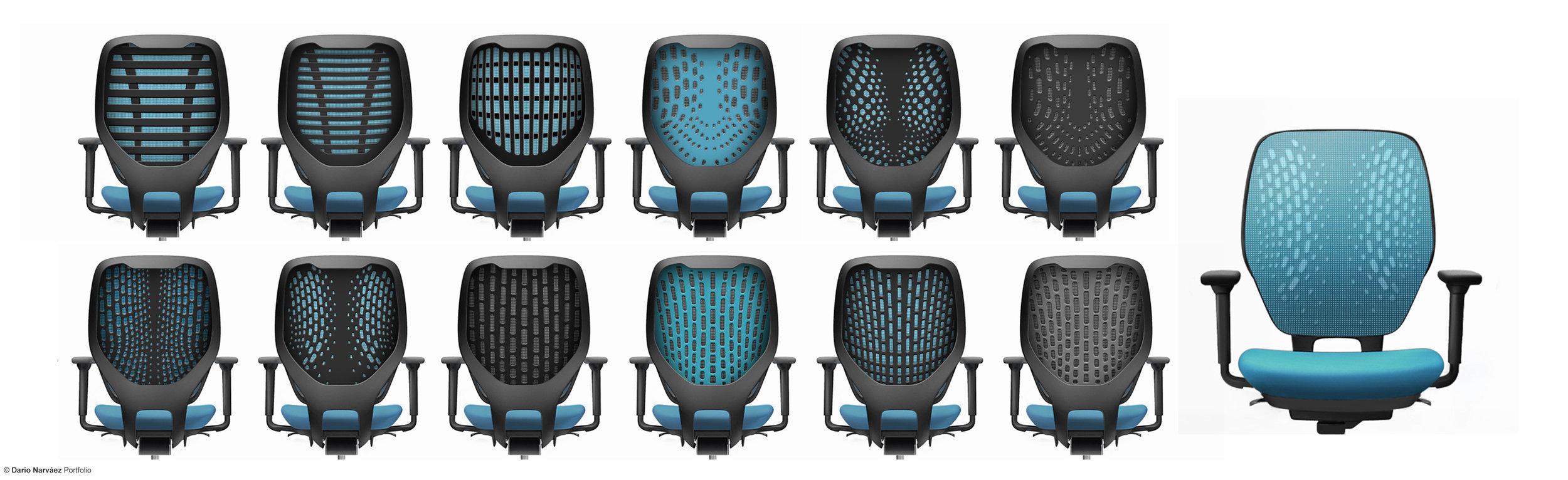 02H_DarioNarvaez_Portfolio_Ingo_Chair_Concept_Development_WEB-1.jpg