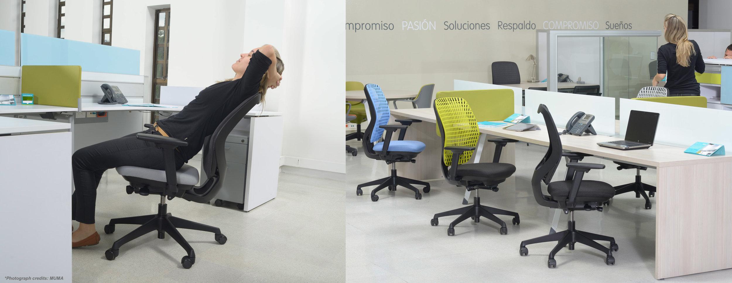 00D_DarioNarvaez_Portfolio_Ingo_Chair_Covers_WEB.jpg