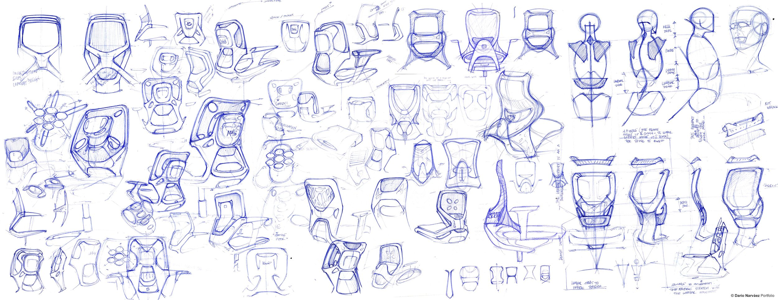 02F_DarioNarvaez_Portfolio_Ingo_Chair_Concept_Development_WEB-1.jpg