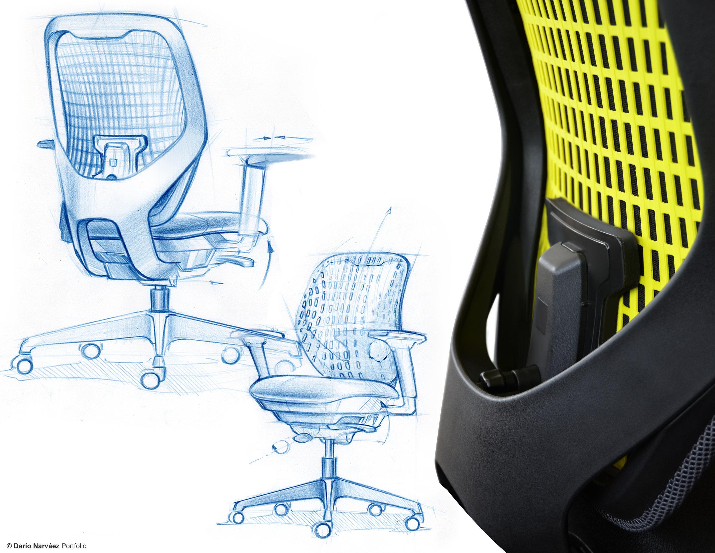 02H_DarioNarvaez_Portfolio_Ingo_Chair_Concept_Development_WEB-4.jpg