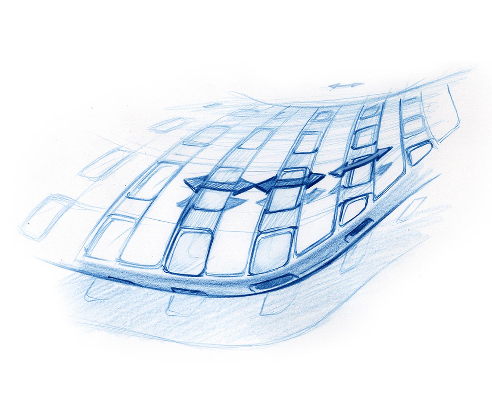 02H_DarioNarvaez_Portfolio_Ingo_Chair_Concept_Development_WEB-5.jpg