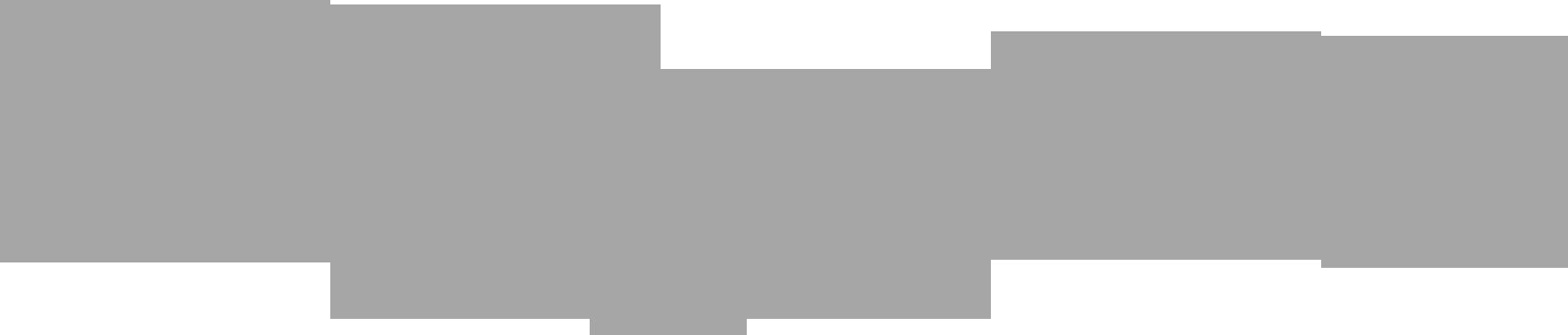 ColgateLogo_Grey-35.png