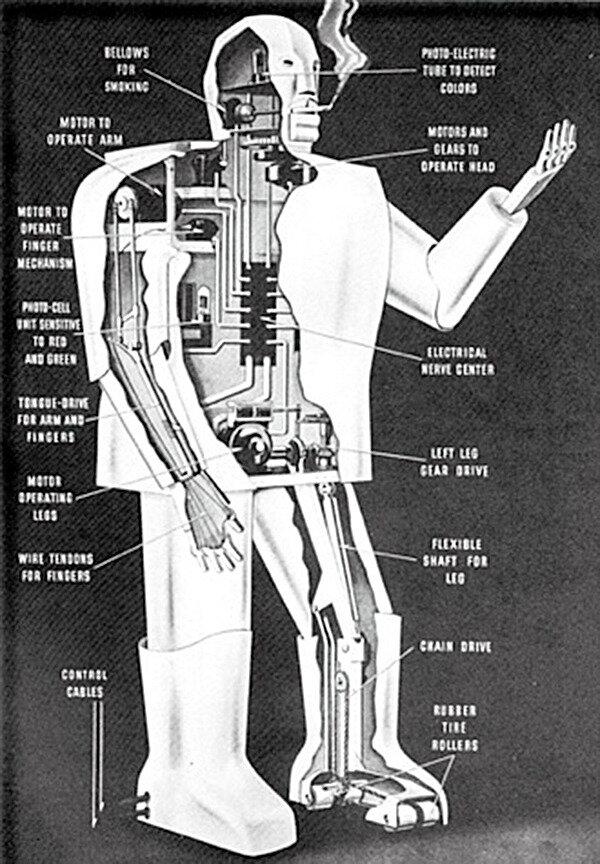 elektrorobot01.jpg