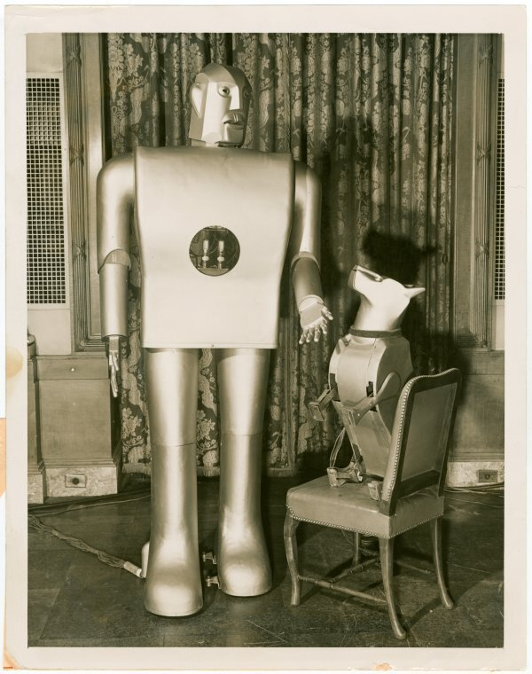 elektrorobot09.jpeg