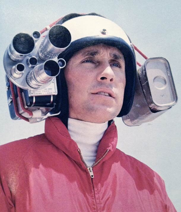 gopro-camera-from-the-60s.jpg