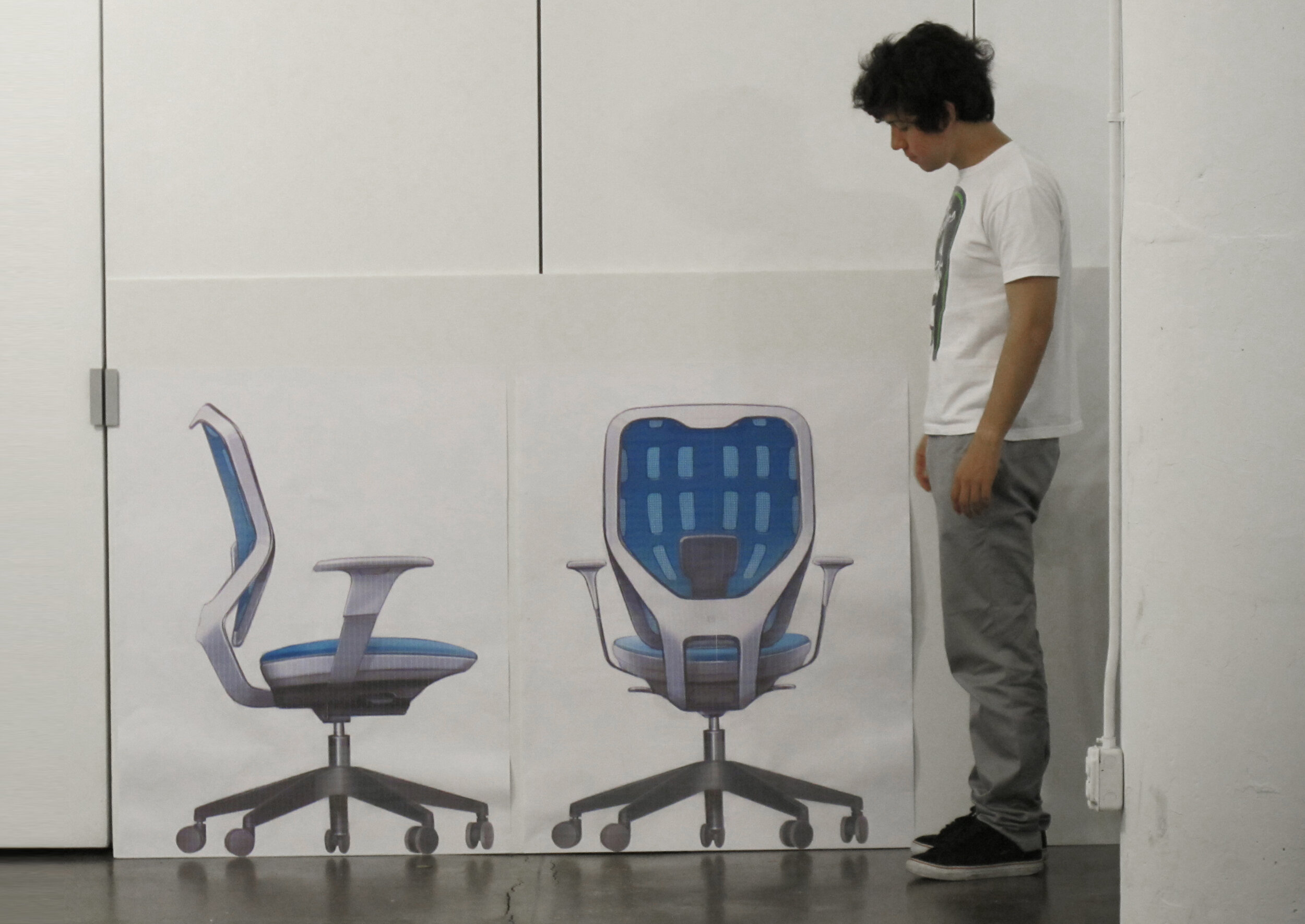 03B_DarioNarvaez_Portfolio_Ingo_Chair_Concept_Development_WEB-5.jpg