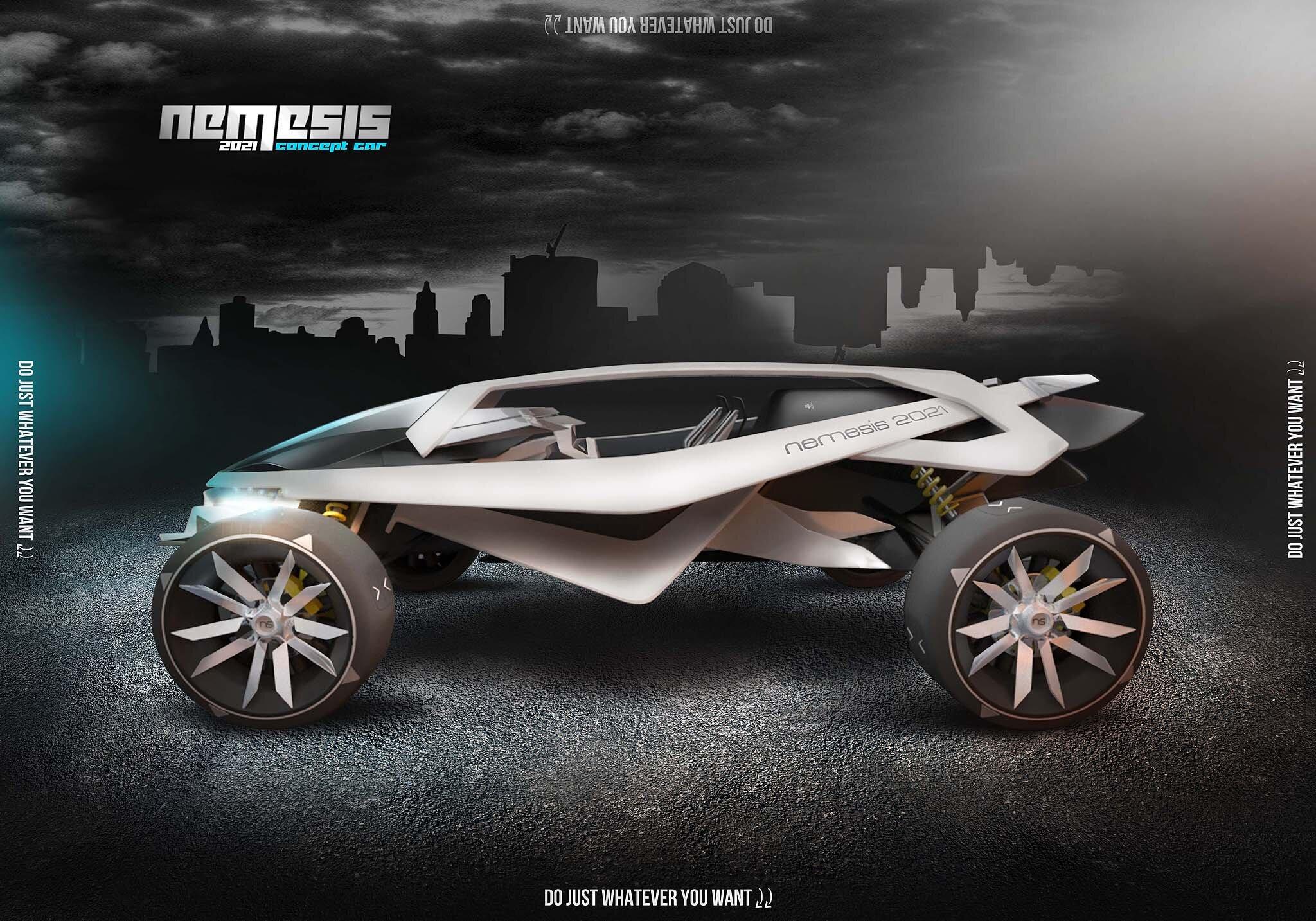 Nemesis_concept_car_final_01_source.jpg