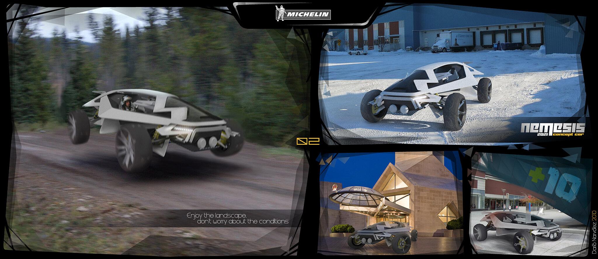 Nemesis_concept_car_final_03_source.jpg