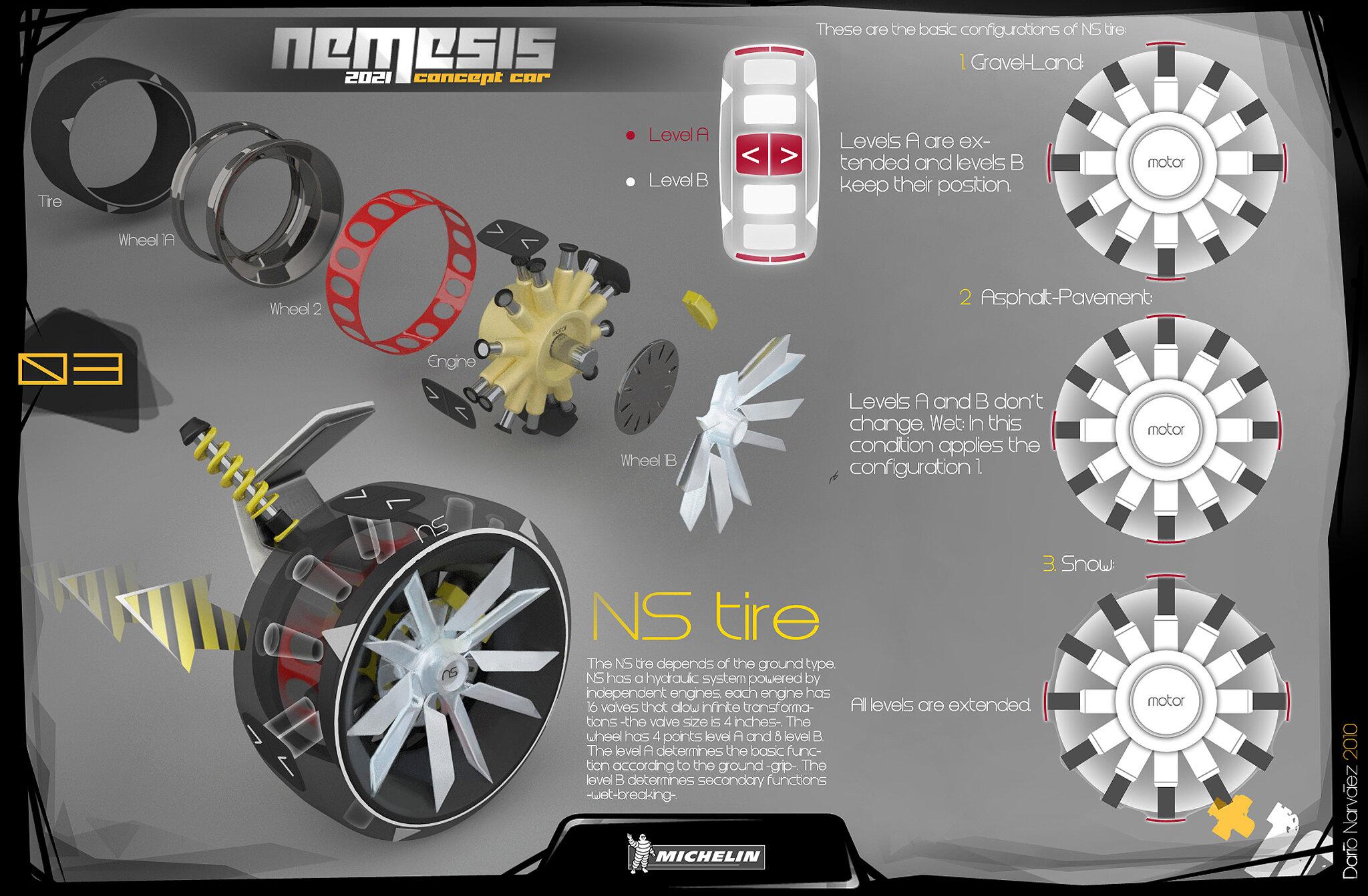Nemesis_concept_car_final_04_source.jpg
