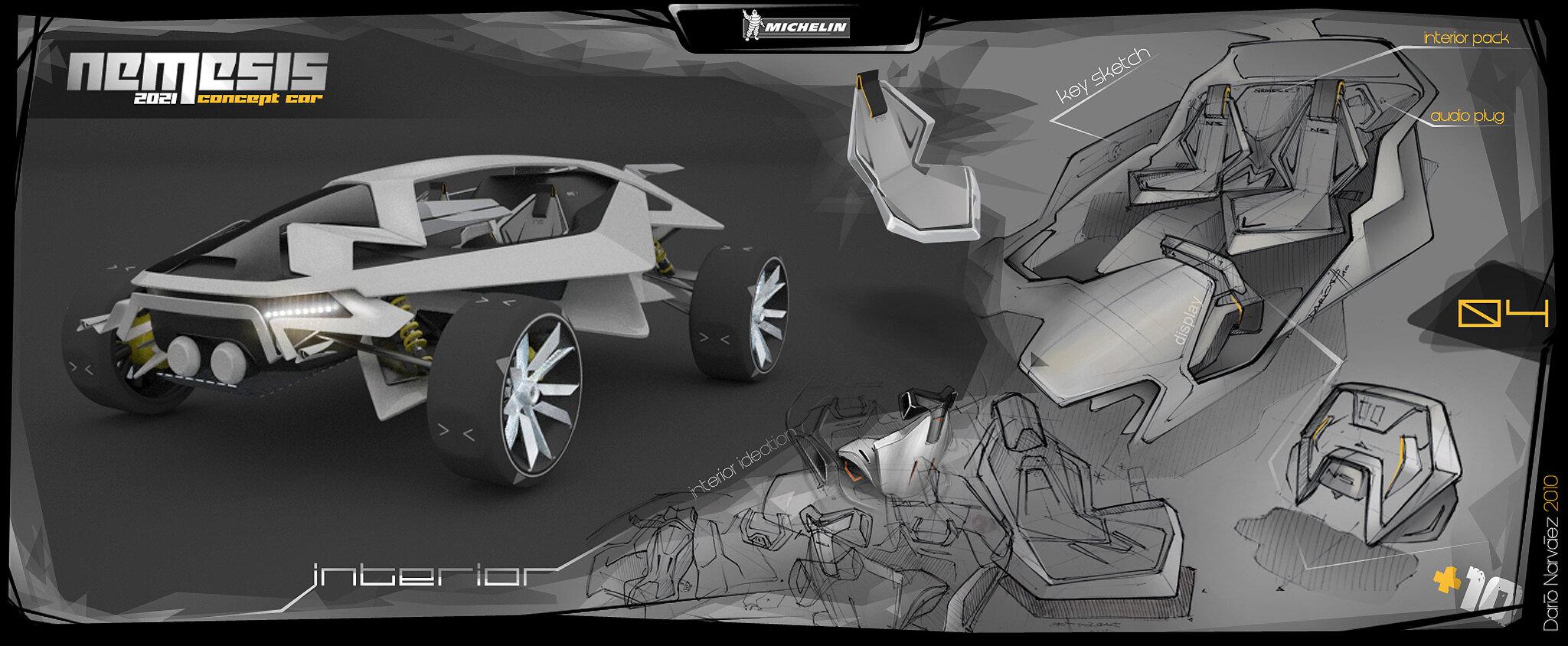 Nemesis_concept_car_final_05_source.jpg