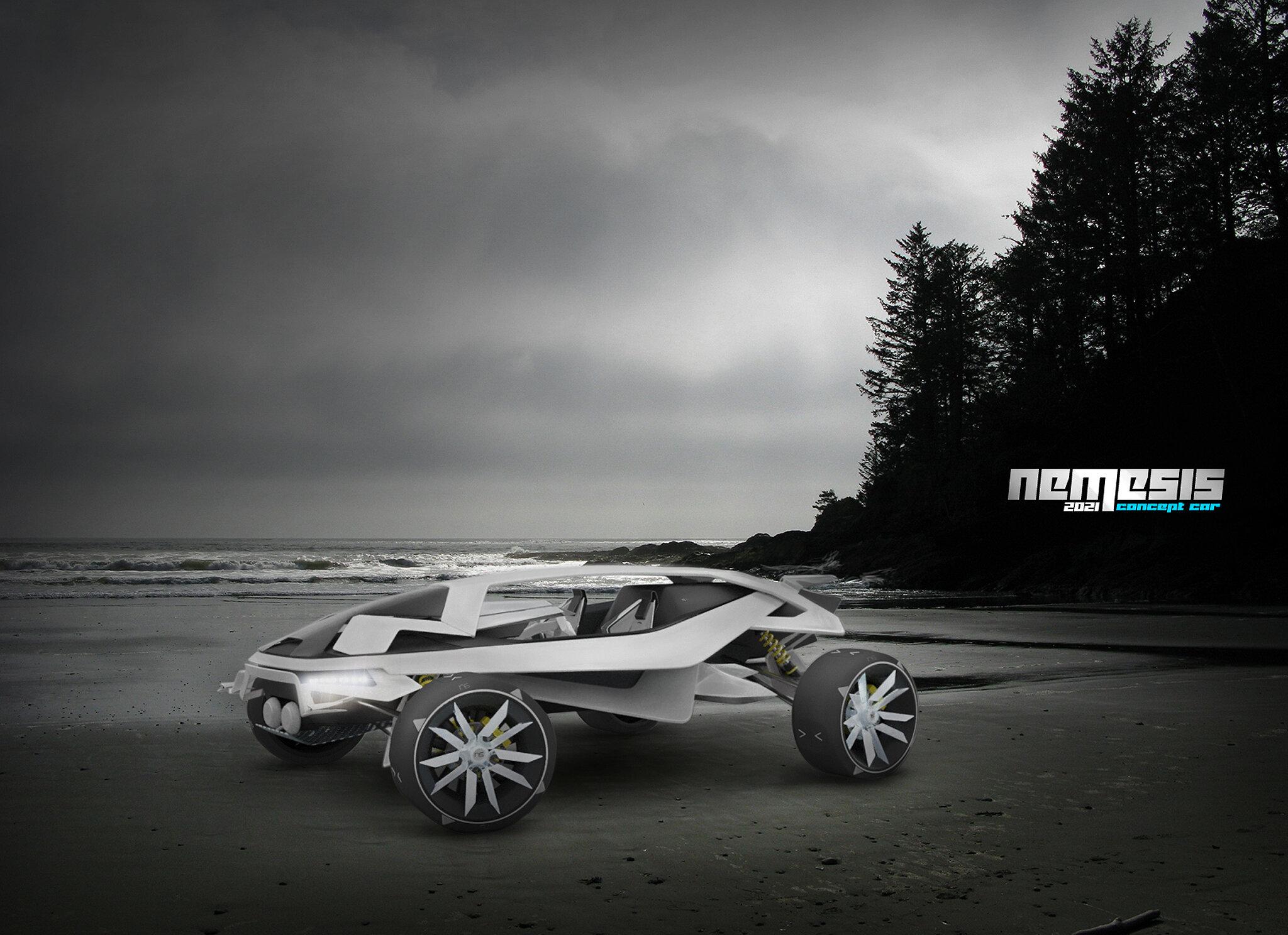Nemesis_concept_car_final_06_source.jpg