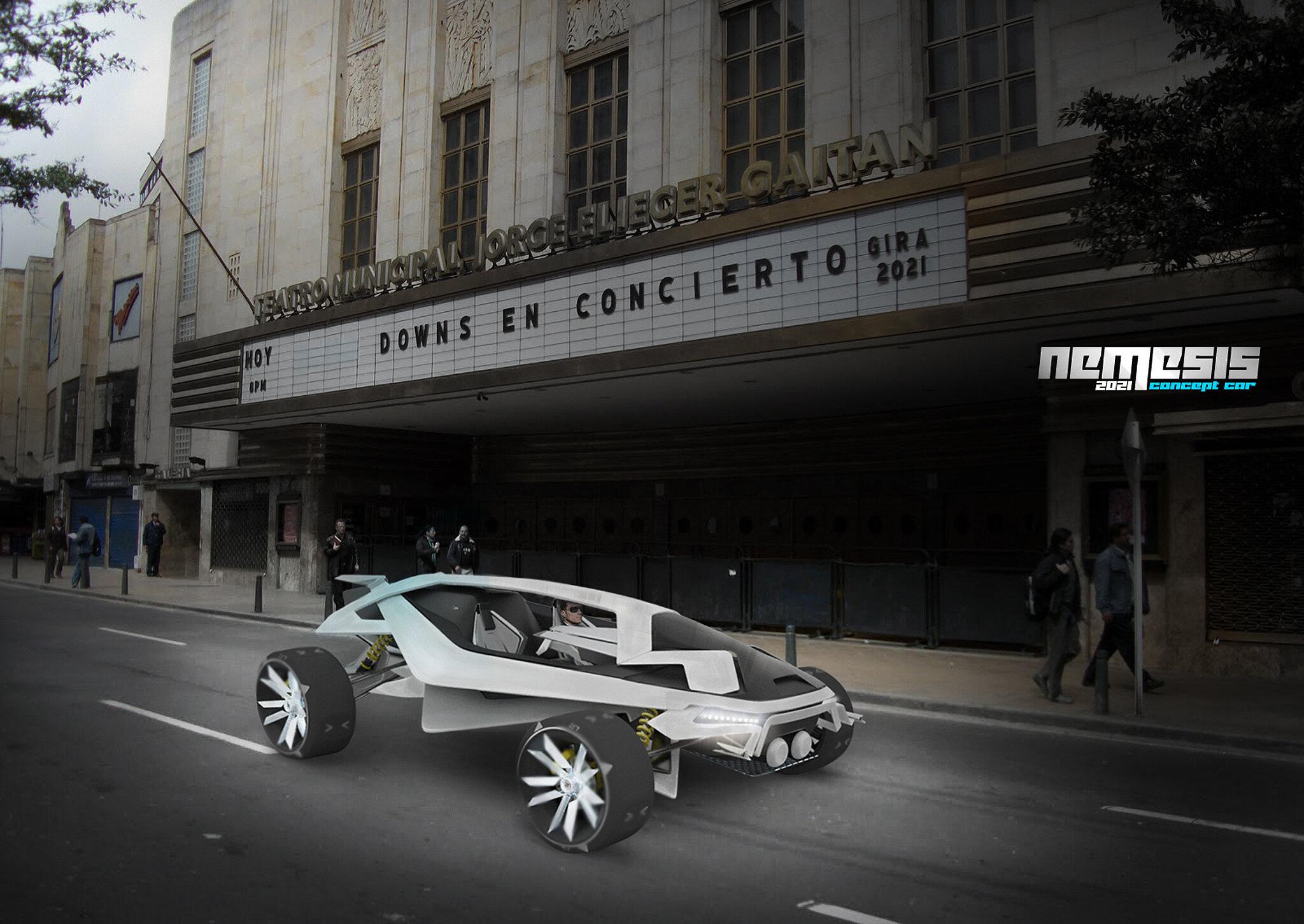 Nemesis_concept_car_final_07_source.jpg