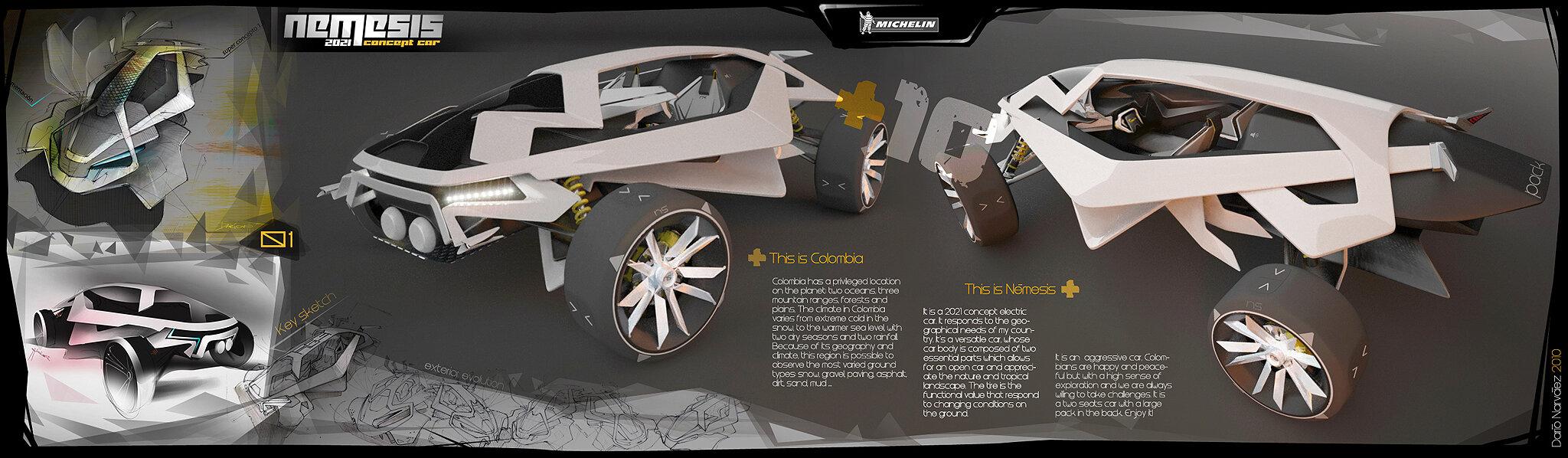 Nemesis_concept_car_final_02_source.jpg