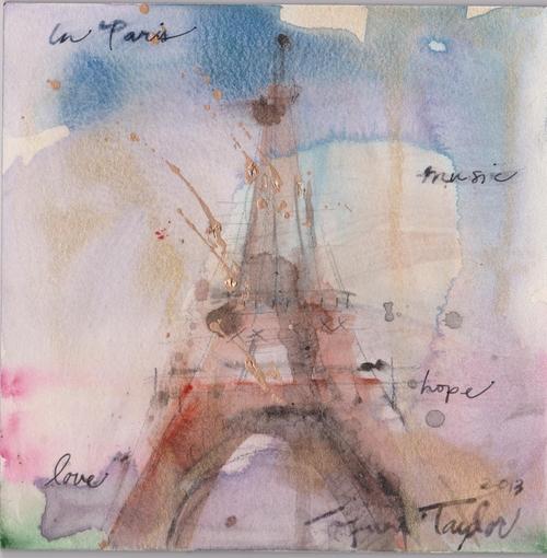 In Paris Music, Love, Hope 001.jpg