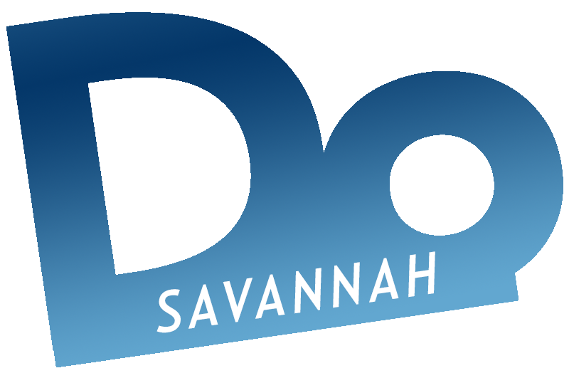 Do Savannah March 2015