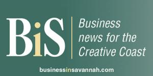 Business Savannah September 2013